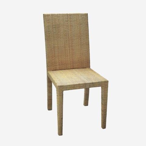 Rattan Chair 1935