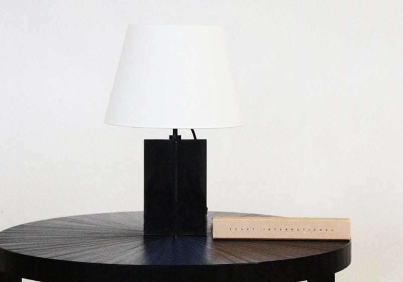 TIC_ECART_JEAN-MICHEL_FRANCK_LAMPE_CROISILLON