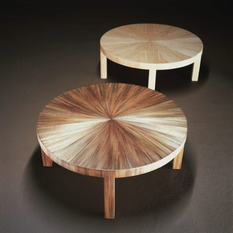 The_Invisible_Collection_ECART_JEAN-MICHEL_FRANCK_TABLE_BASSE_SOLEIL1930