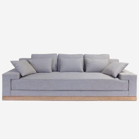Belleme Sofa