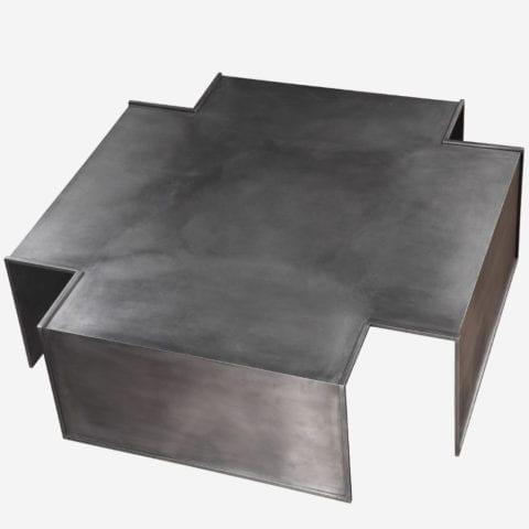 Malicorne Coffee Table
