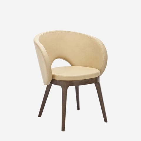 Glynell Chair