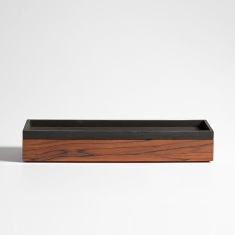 Lava Pandoro Box