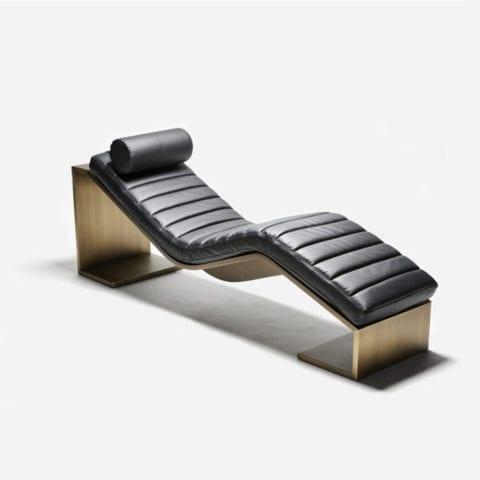 Kimani Lounge Chair