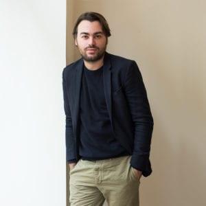 Francesco Balzano