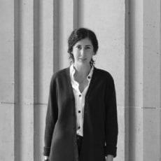 Emmanuelle Simon