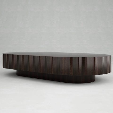 Table Basse Antica 2