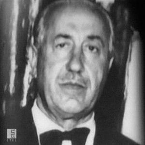 Giuseppe Scapinelli
