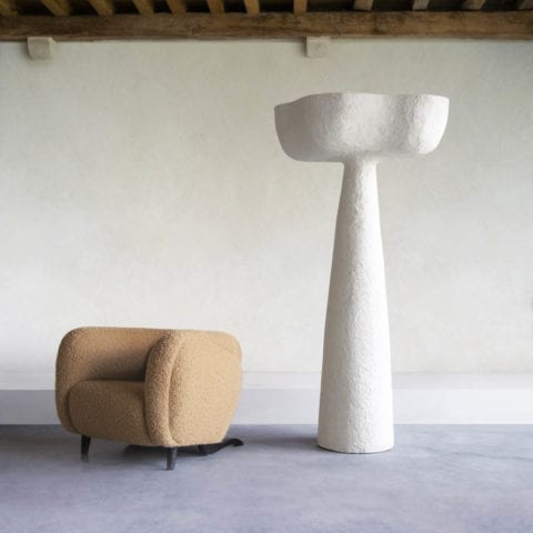 TheInvisibleCollection_PierreAugustinRose_FloorLamp_Eole3