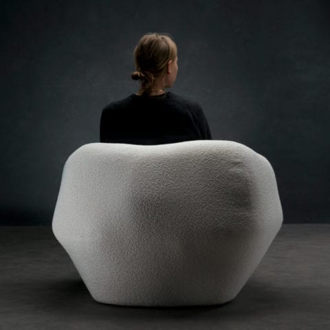The_Invisible_Collection_Pierre_Yovanovitch_Asymmetry_Armchair_06
