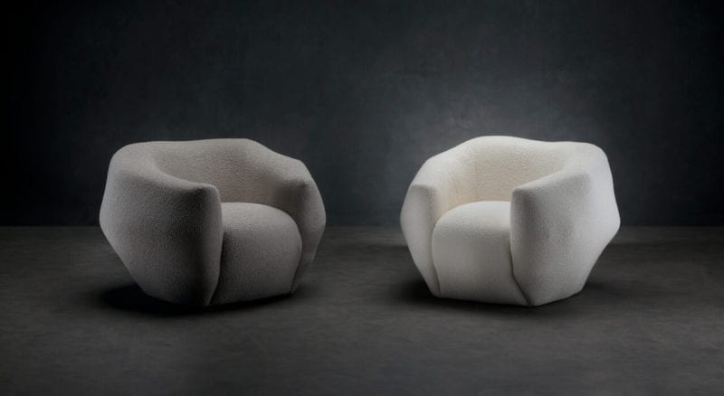 The_Invisible_Collection_Pierre_Yovanovitch_Asymmetry_Armchair_07