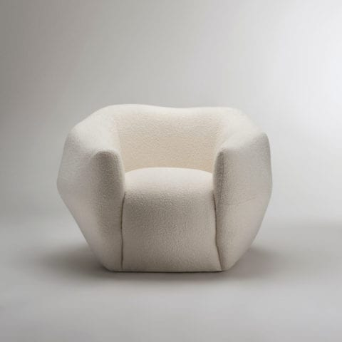 The_Invisible_Collection_Pierre_Yovanovitch_Asymmetry_Armchair_09