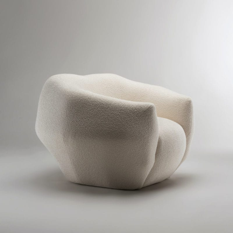 The_Invisible_Collection_Pierre_Yovanovitch_Asymmetry_Armchair_11