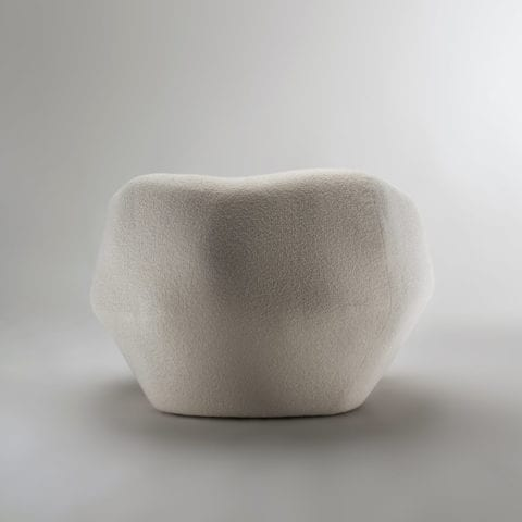 The_Invisible_Collection_Pierre_Yovanovitch_Asymmetry_Armchair_13