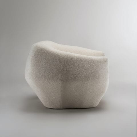 The_Invisible_Collection_Pierre_Yovanovitch_Asymmetry_Armchair_14