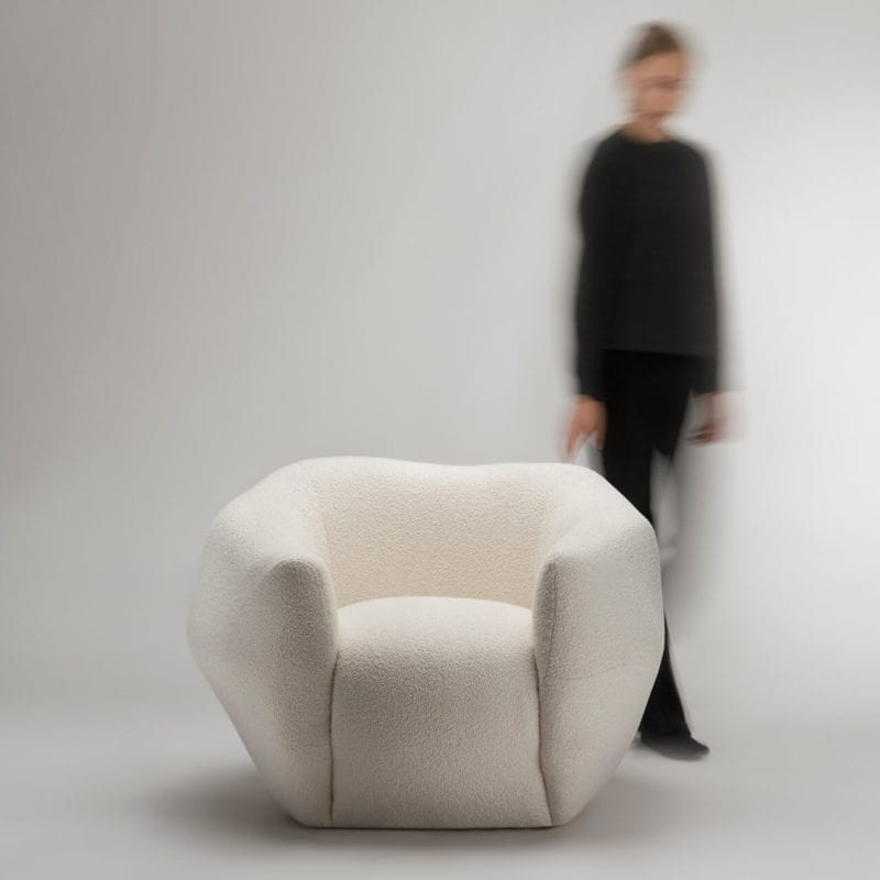 The_Invisible_Collection_Pierre_Yovanovitch_Asymmetry_Armchair_15