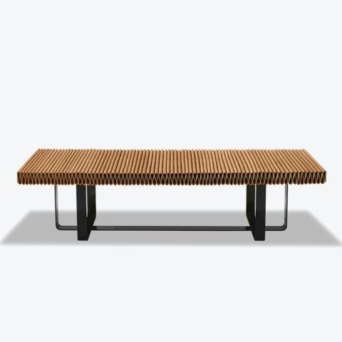 Endless Summer Bench