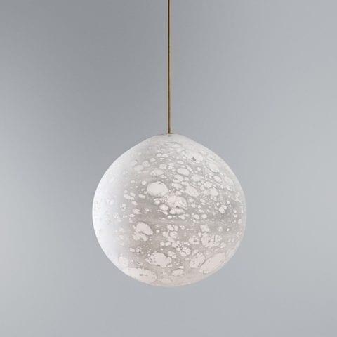 Suspension Lune