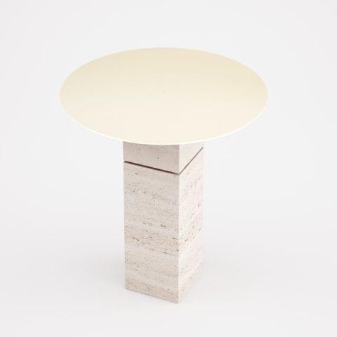 Bracciano Side Table