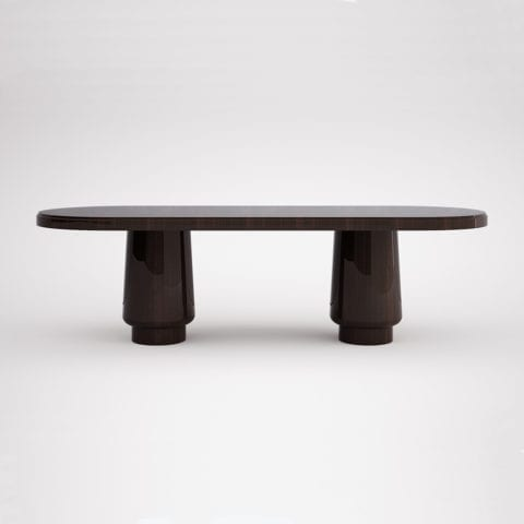 Table Cavalese 03