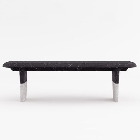 Cannaregio Bench