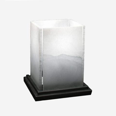 Cubic Lamp 1930
