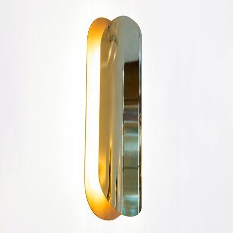 Astra Wall Lamp X L