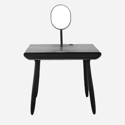 Daiku Vanity Table