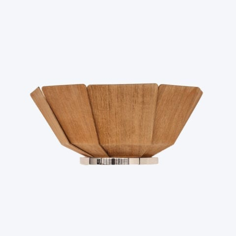 The Invisible Collection 2020.01 Wall Light Haos