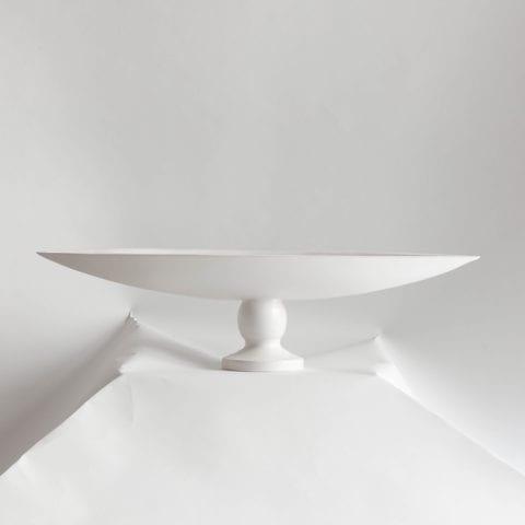 Giacometti Bowl