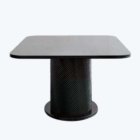 Réglisse Table