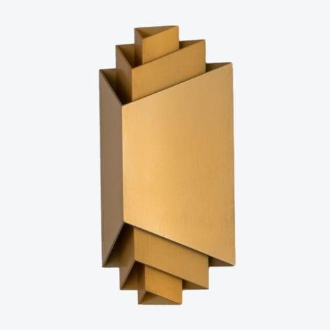 Phénix Wall Lamp