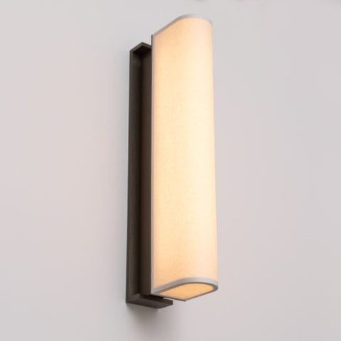 Tennessee Wall Lamp SC