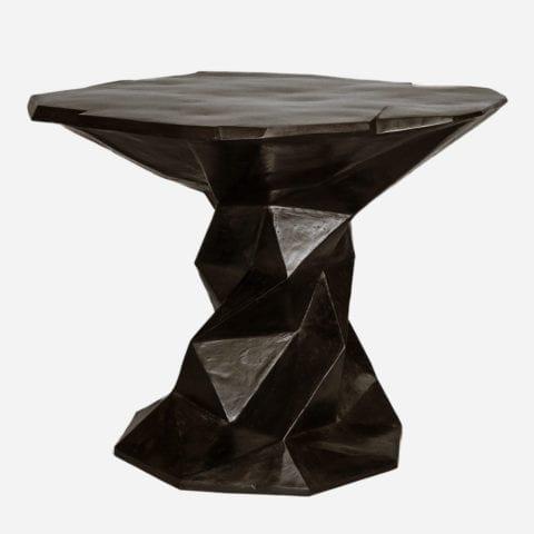 Table Centrale Macklin