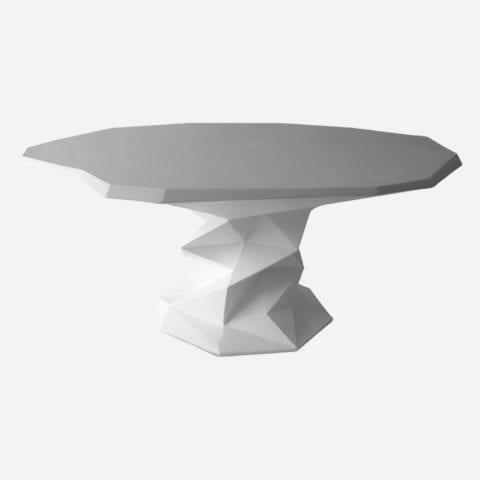 Table Macklin