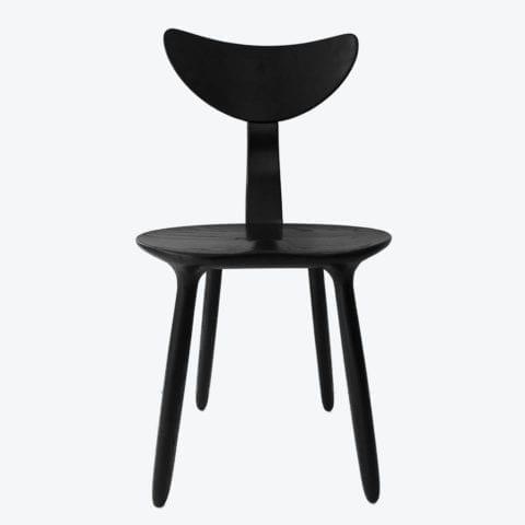 Daiku Chair