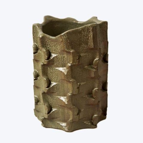 Bolt Vase