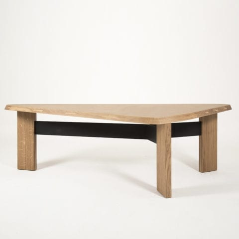 Table Elly