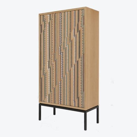 Funquetry Shift Cabinet