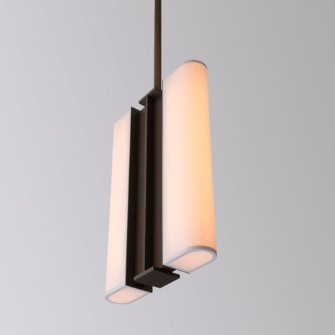 Tennessee Ceiling Lamp S2