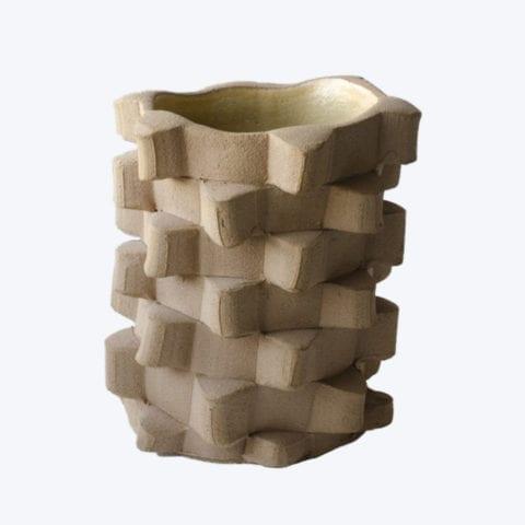 Vase Seventy