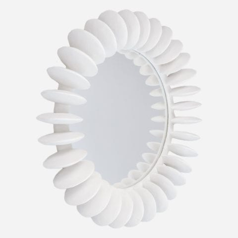 Cosimo Mirror