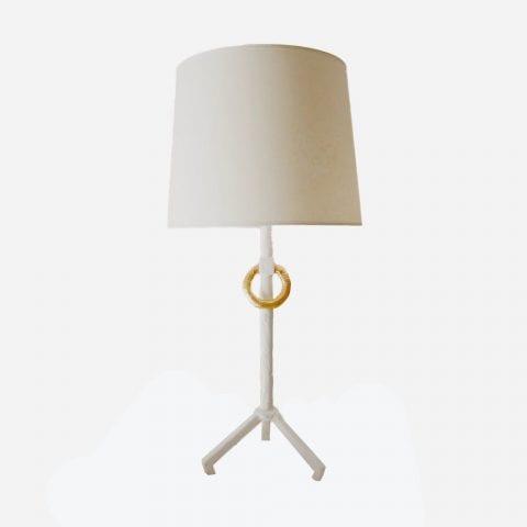 Cirque Table Lamp