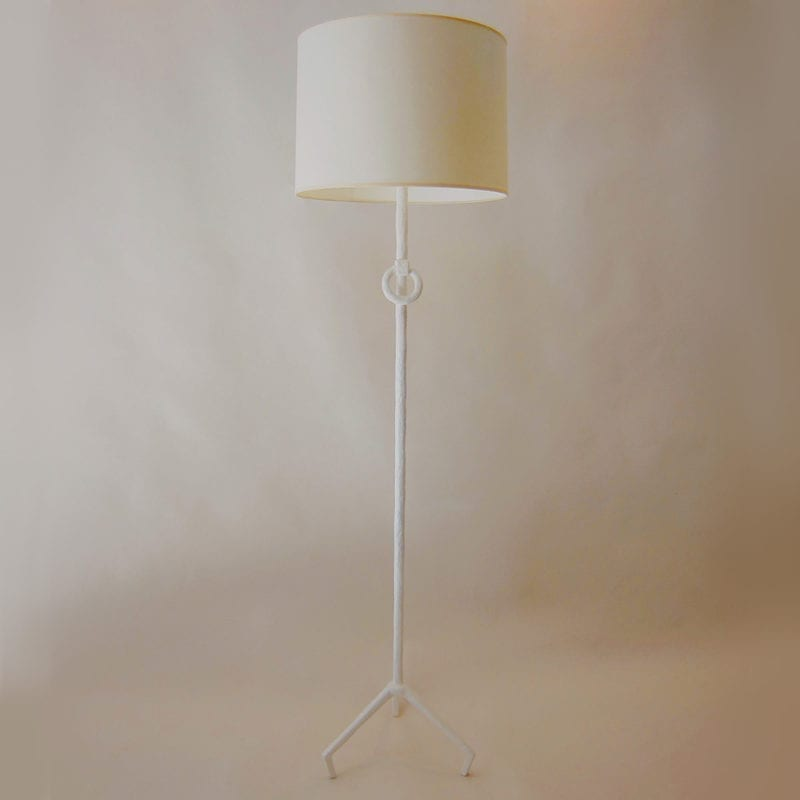TheInvisibleCollection_StephenAntonson_The Cirque Floor Lamp_hover