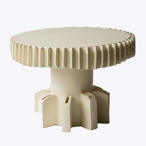 Stricker Table