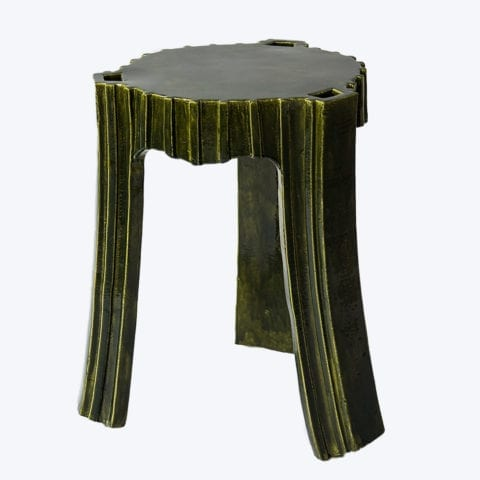Trident Table