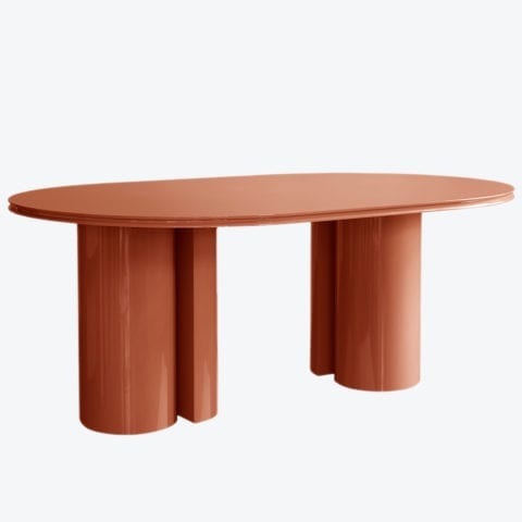 Luco Table