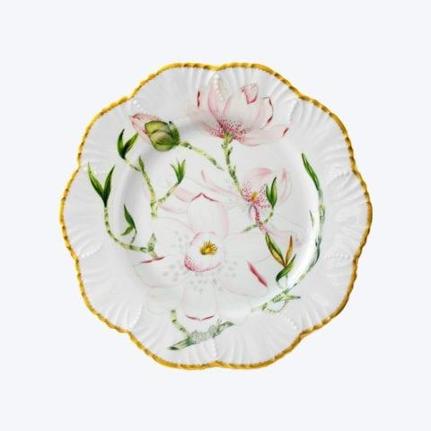 Magnolia – Dinner Plate