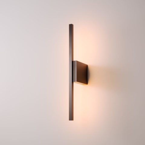 Untitled A Wall Lamp