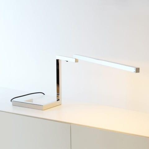 Untitled S Desk Lamp